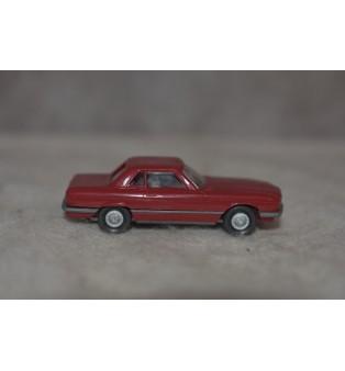 MERCEDES - BENZ 350 SL