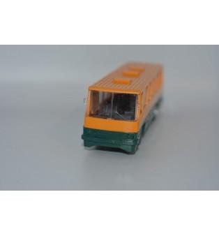 Autobus IKARUS 260 MHD