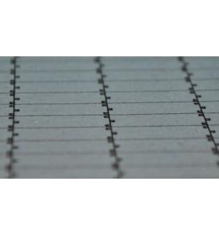 Betónové panely 3000x1000mm (N)