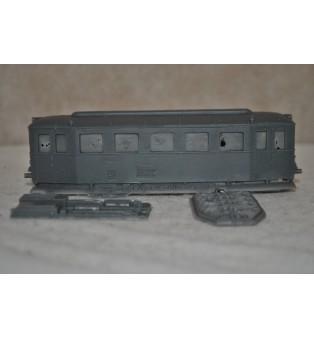 Motorový vozeň M 131.1001-340