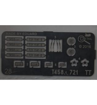 Detaily k 721 141-0, T458.1141 (TT)