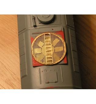 """Detaily k T 679.1 - """"TT"""""""