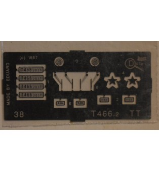 Detaily k T466.2037, T466.3009 (TT)