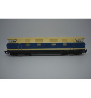 """Dieselová lokomotíva V 180 """"DR"""""""