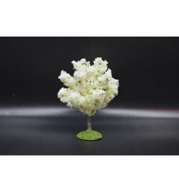 Čerešňa - kvitnúca (8,0cm)