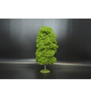 Gaštan (13,0cm)