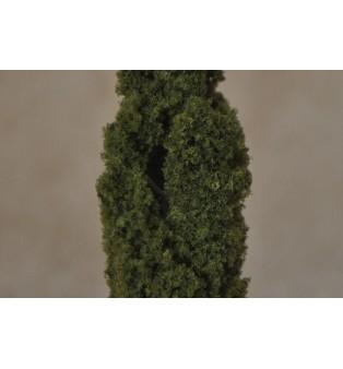 Topoľ (13,0cm)