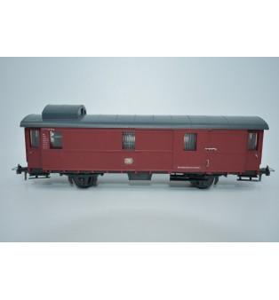 """Služobný vagón """"DB"""""""
