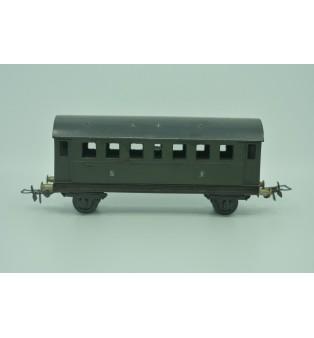 Osobný vagón 3.trieda