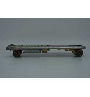 Pojazd na motorový vozeň M 152 / 810 (H0)