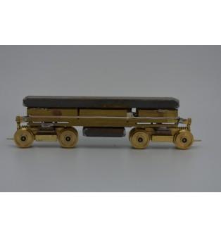 Pojazd 350.0- gorila (TT)
