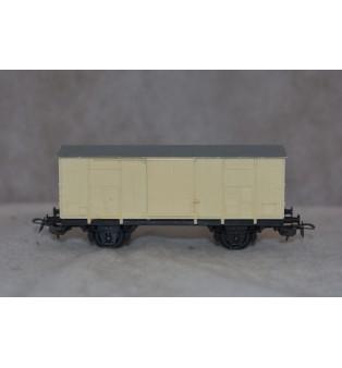 Chladiarenský vagón