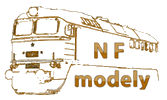 NF Modely